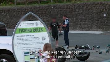 Politie In Actie Afl. 5