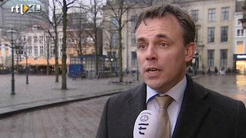 RTL Nieuws DNB moet zich verantwoorden voor SNS-debacle