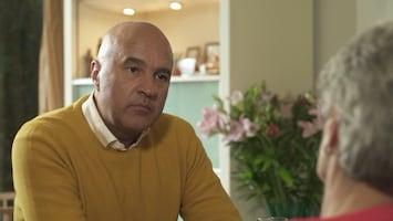 De Moord Op Tob Cohen: Een Special Van John Van Den Heuvel