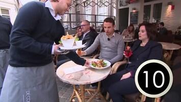 De Beste Van Nederland Afl. 1