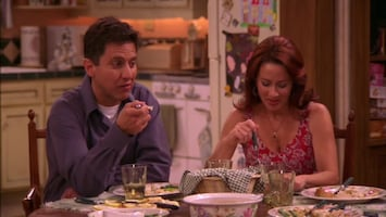 Everybody Loves Raymond - Counseling
