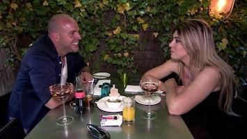 Andy & Melisa: Een Huwelijk In De Steigers - Afl. 2