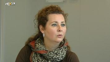 Werken Bij (RTL Z) Afl. 1