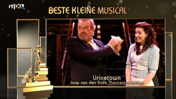 Carlo & Irene: Life 4 You Carlo & Irene Op De Rode Loper /6