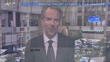 Rtl Z Nieuws - 17:30 - Rtl Z Nieuws - 17:00 Uur /108
