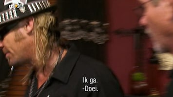 Helden Van 7: Billy The Exterminator Helden Van 7: Billy The Exterminator Aflevering 11