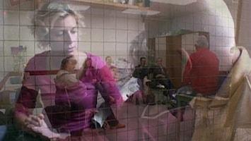Bevallingsverhalen - Bevallingsverhalen /96