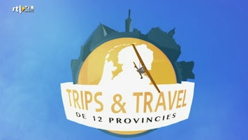 Trips & Travel Afl. 3