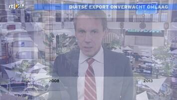 RTL Z Nieuws RTL Z Nieuws - 09:06 uur /177