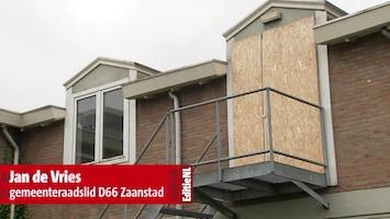 Editie NL Afl. 238
