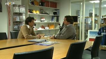 2getbusiness - Uitzending van 10-01-2011