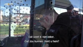 De Politie Op Je Hielen! Afl. 2