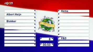 Ik Hou Van Holland Ik Hou Van Holland /5
