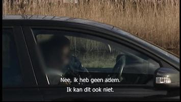 Stop! Politie Afl. 54