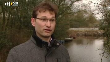 RTL Nieuws Bioloog: Weer gunstig voor hooikoortspatiënten