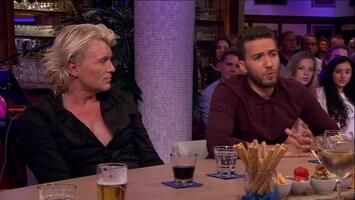 RTL Late Night Afl. 145
