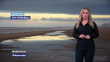 RTL Weer En Verkeer Afl. 705