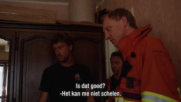 Helden Van Hier: Door Het Vuur Afl. 3