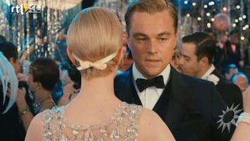 RTL Boulevard The Great Gatsby