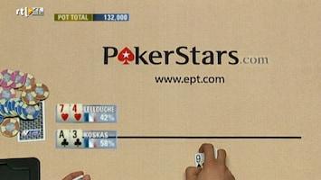 Rtl Poker: European Poker Tour - Rtl Poker: European Poker Tour /35