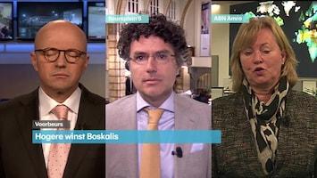 RTL Z Voorbeurs Afl. 50