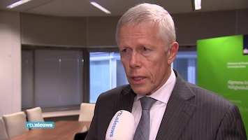 RTL Nieuws 16:00 uur