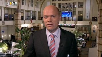 RTL Nieuws 'Uitspraak noodfonds zoals verwacht: ja, als...'