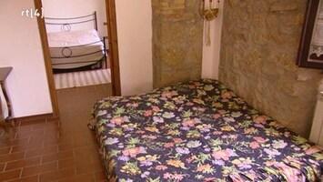 Via Vacance - Uitzending van 19-09-2010
