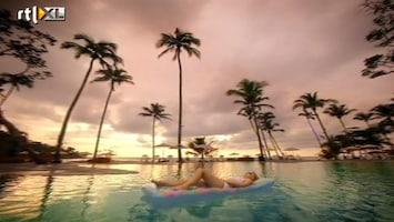 Ik Miss Nederland - Experience Thailand