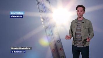 RTL Weer En Verkeer Afl. 368