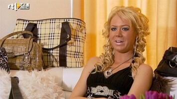 Lust, Liefde Of Laten Lopen? Barbie uit Venlo?
