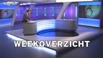 RTL Nieuws Weekoverzicht ma 24 t/m zo 30 juni