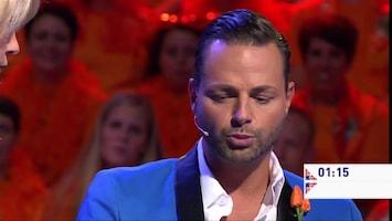 Ik Hou Van Holland Afl. 5