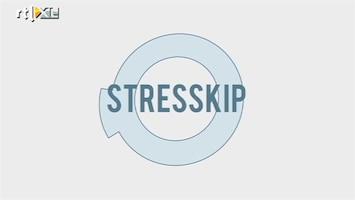 Minute To Win It - Stresskip