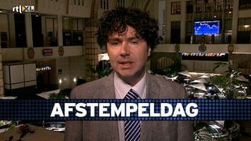 RTL Z Voorbeurs RTL Z Voorbeurs /14