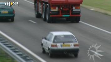RTL Boulevard Copycatgedrag en de snelwegschutter