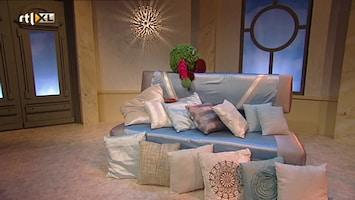 Efteling TV: Titatoverfeest Afl. 3