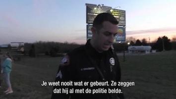 Politie USA Live Afl. 6