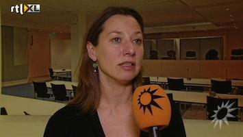 RTL Boulevard Uitspraak liquidatieproces Passage