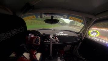 RTL GP: Supercar Challenge Spa
