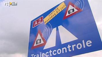 RTL Nieuws Het CJIB kijkt met u mee, vanaf 23 juni op de A2