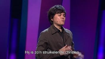 New Creation Church TV Afl. 35
