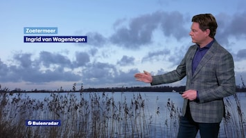 RTL Weer En Verkeer Afl. 43