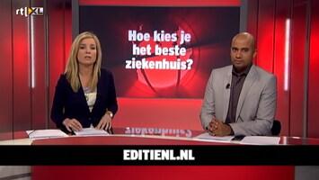 Editie NL Editie NL /248