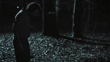 Zwarte Tulp - Afl. 10