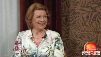 Goede Tijden, Zomer Tijden: Helen Helmink na 23 jaar terug op set GTST