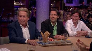 RTL Late Night Afl. 30