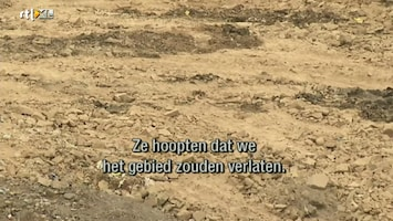 Rtl Z Nieuws - 17:30 - Rtl Z Nieuws - 13:00 Uur /131