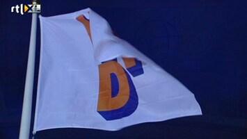 RTL Nieuws VVD in opstand tegen Rutte