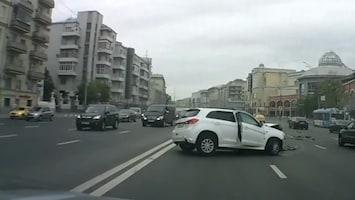 Idioten Op De Weg - Afl. 39